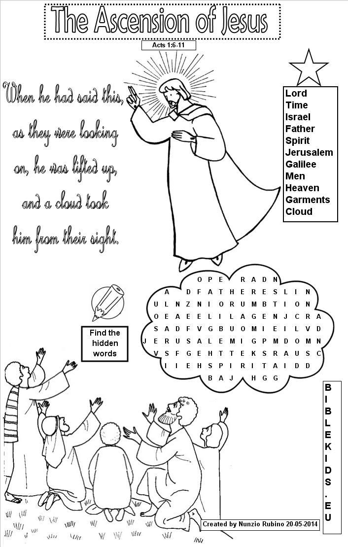 148 best images about Pray Learn Mazes, Worksheets