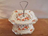 1000+ ideas about Vintage Cake Plates on Pinterest | Cake ...