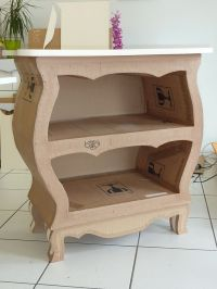25+ best ideas about Cardboard furniture on Pinterest ...