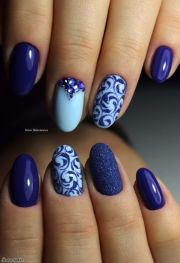 ideas nail art