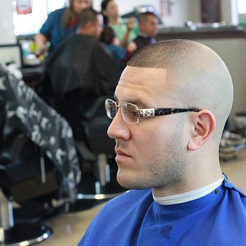 Southside Fade Things To Wear High Amp Tight Standards