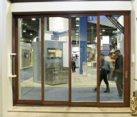 107 best images about Craftsman Doors & Windows on