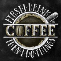 25+ best ideas about Coffee Chalkboard on Pinterest ...