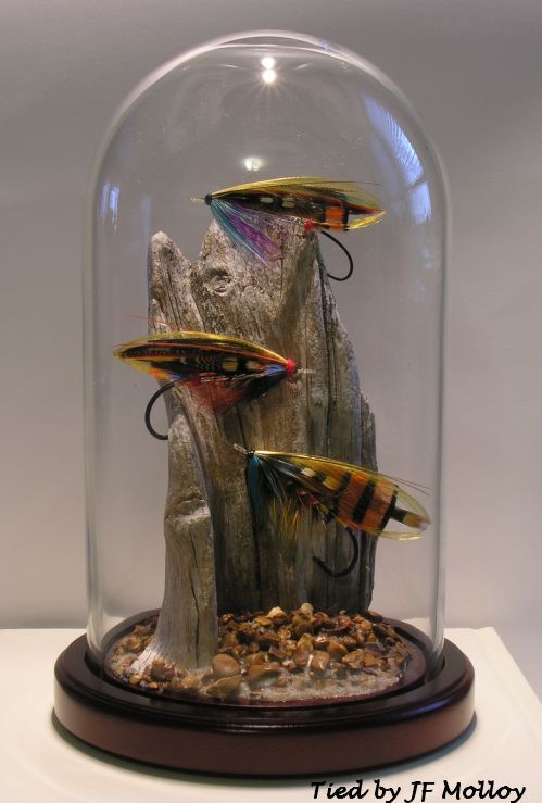 25 Best Ideas About Fishing Lures On Pinterest Used