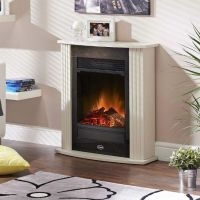 25+ best ideas about Small electric fireplace on Pinterest