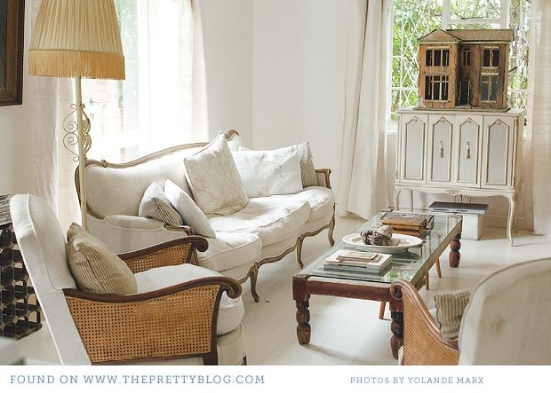 17+ Best Images About French Country And European Decor On