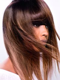 52 best images about Wella pictures on Pinterest | Pastel ...