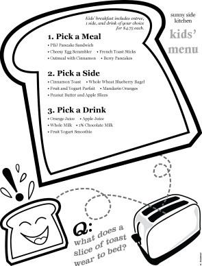 17 Best images about carta restaurante on Pinterest