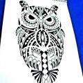 Tattoo pinterest tattoo design drawings maori tattoo designs and