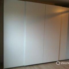 Living Room Ideas For Condo Rooms Ikea Project - Hasvik Schuifdeurkast 300x236 Cm Werkspot ...