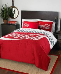 230 best images about Coca Cola room themes on Pinterest ...
