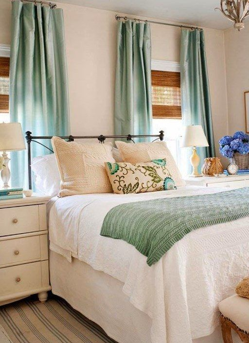 25+ best ideas about Casual Bedroom on Pinterest