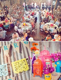 10 best images about || colourful wedding || on Pinterest ...