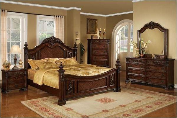 king master bedroom furniture sets 11 best images about BEDROOM SETS on Pinterest | Master