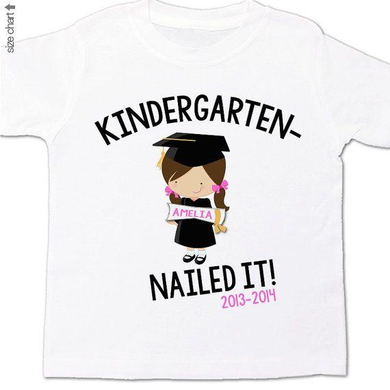 1000+ images about Kindergarten Graduation on Pinterest
