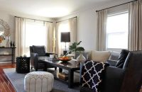 16 best images about Tan, black and gold Decor on ...