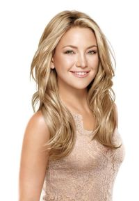 25+ best ideas about Kate hudson hair on Pinterest   Kate ...