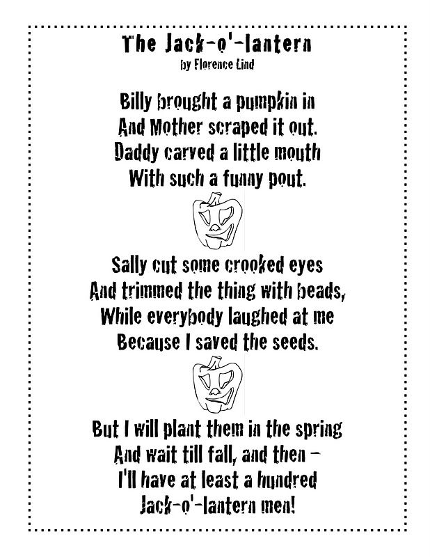 25+ best ideas about Funny poems for kids on Pinterest