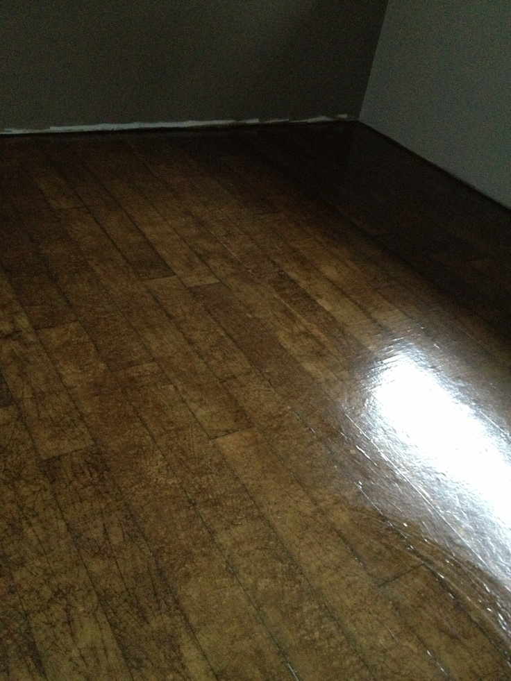 60 best images about brown bag floor on Pinterest  See