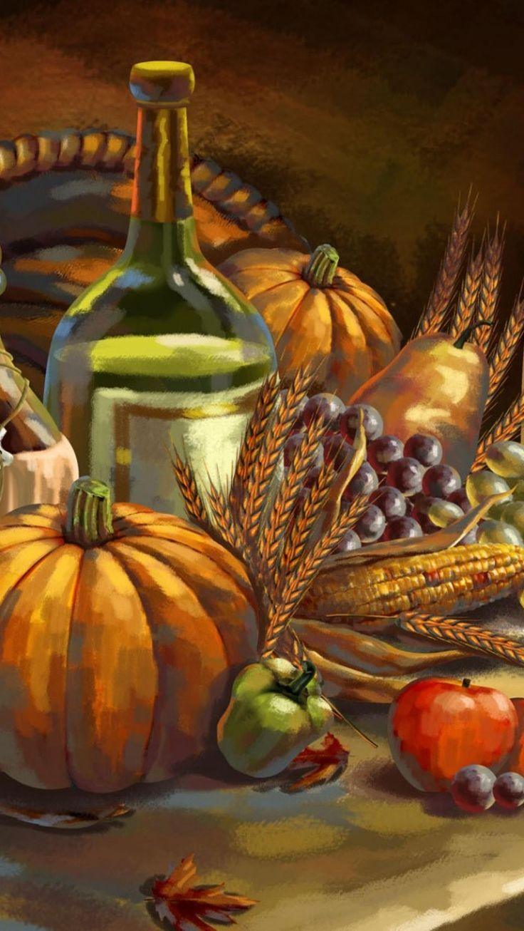 Peanuts Fall Iphone Wallpaper 55 Best Images About Thanksgiving Wallpaper On Pinterest
