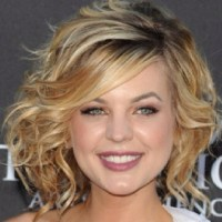 Potential short hair due for Chelsea's wedding | hair ...