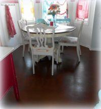 1000+ ideas about Painting Laminate Floors on Pinterest ...