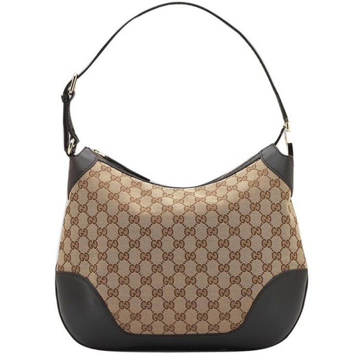 37 best images about gucci bags outlet on Pinterest