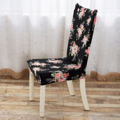 Stretch Dining Chair Covers Uk Cover Rental Charlotte Nc 17 Best Ideas About Seat On Pinterest | Covers, ...