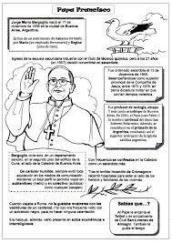 80 best CATEQUESIS images on Pinterest