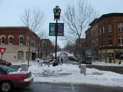 Houlton Maine My Hometown Places Ive Been Pinterest