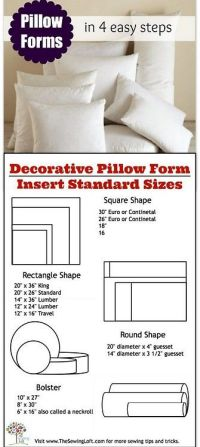 1000+ images about Patchwork - Pillow Ideas on Pinterest ...