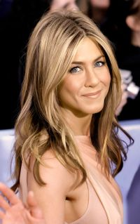 170 Gorgeous Wedding Hair Ideas   Updo, Jennifer aniston ...
