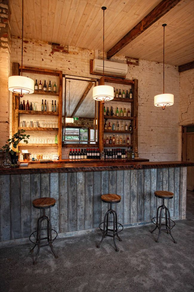 25 Best Ideas about Bar Designs on Pinterest  House bar Bars for home and Restaurant bar design
