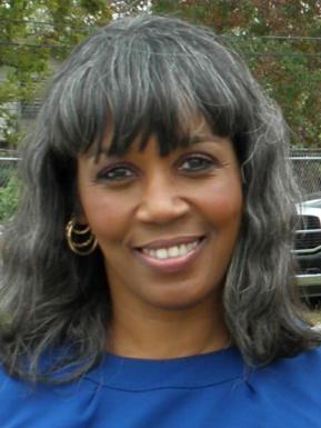 691 best images about yes to grey on pinterest short grey hair silver foxes and black women