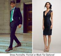 17 Best images about Men wedding attire on Pinterest ...