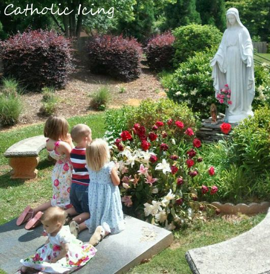 25 Best Ideas About Prayer Garden On Pinterest Faith In God