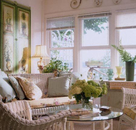 1411 Best Images About Shabby Chic Romantic Cottage French Decor