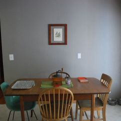 Painting Walls Different Colors Living Room Black And White Chairs Behr Universal Grey - Google Search | Bedroom Pinterest ...