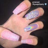 17 Best ideas about Zendaya Nails on Pinterest | Acrylic ...