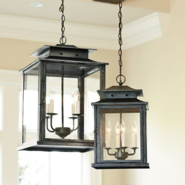 1000+ ideas about Indoor Lanterns on Pinterest