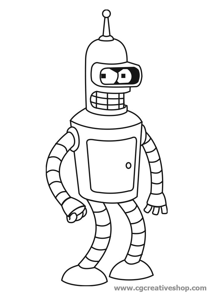 piccolo 8211 the sketching robot