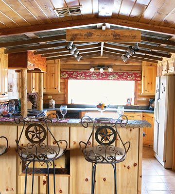 25 Best Ideas About Mobile Home Kitchens On Pinterest Trailer