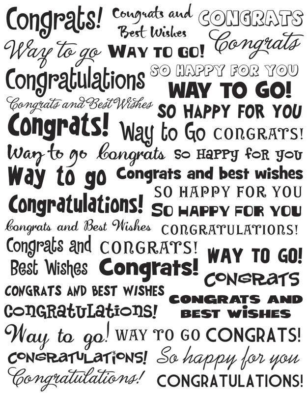 1000+ images about Grad, Congrats Clipart on Pinterest