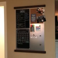 1000+ ideas about Large Magnetic Board on Pinterest ...