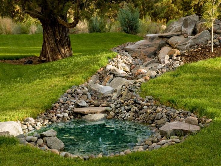 25 Best Ideas About Pond Liner On Pinterest Diy Pond Small