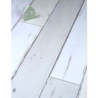 Meer dan 1000 ideen over White Laminate Flooring op ...