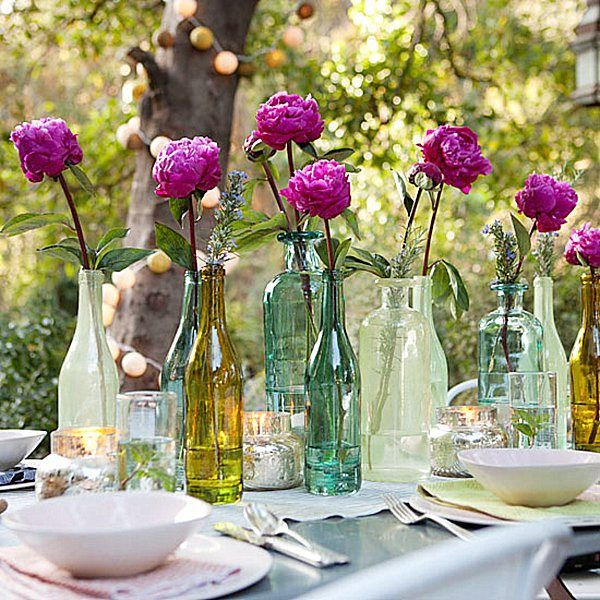 17 Best Images About Garden Party On Pinterest Gardens Outdoor