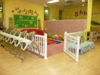36 best images about NEW CHILDCARE CENTER IDEAS on ...