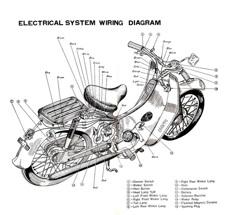 [DIAGRAM] Volvo Wiring Diagrams C70 FULL Version HD