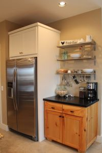 54 best images about Kitchen on Pinterest